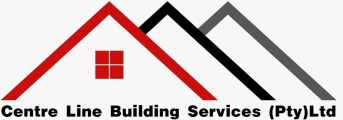 Centre Line Building Service [Pty] Ltd.